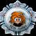 TCTF-PoullpY-