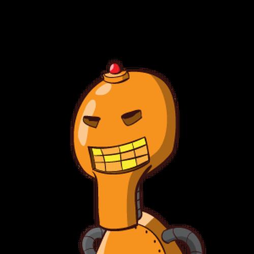 Ronald43 profile picture