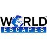 worldescape