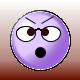 Аватар пользователя Ника