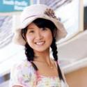 Photo de maneki