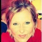 Profile picture of Michelle Morgan