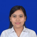 Profile picture of Novita Ulfianti Diniah
