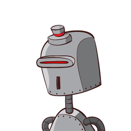 Skatty profile picture