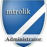 mtrolik