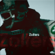Zolters