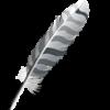 Wingware Announce