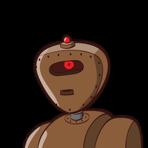 ReaperL profile picture