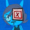 0evil_overlord0's avatar