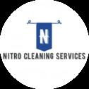 Nitrocleaning's Photo