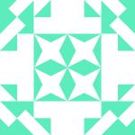 Xivouu