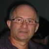 cinome's picture