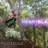 Henry Blake