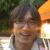 Takayoshi Kishimoto