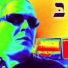 PhpMyAdmin 4.0.8 is super buggy - last post by skunkbad