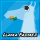 LlamaFfama's avatar