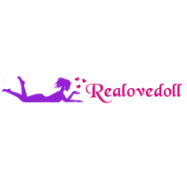 Real love doll's picture
