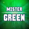Realm seeking players! - last post by Mr.Green97
