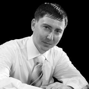 Profile picture for Yuri Sokalsky