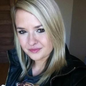 Profile picture for Rebecca LaFlure
