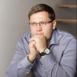 Paulius Lazauskas