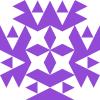 Το avatar του χρήστη dimialat