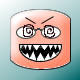 Аватар пользователя Chu