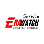 Profile picture of erawatch