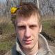 Дмитрий Новенький