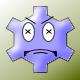 L'avatar di dexter955