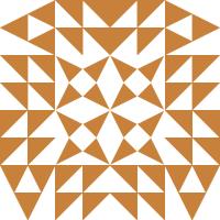 Group logo of Httpswwwjofdavcom