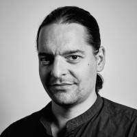 Lasse Fister