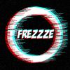 CS-4FRAGS - ostatni post przez FREZZZE