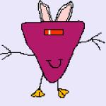 Profile picture of abdouuuttxx