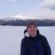 Sergey Sl's picture