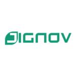 jignov