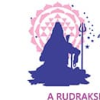 rudraksharatna's Photo