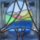 Twintop's avatar