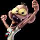 CammyBeard's avatar