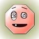 Аватар пользователя Наташа