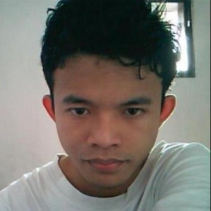 Profile picture for Faizal Luthfi