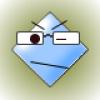 Аватар для Svir