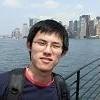Yiyin Zhou