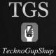 technogupshup