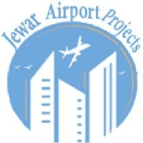 Jewar Airport Projects's picture
