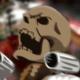 nERVEcenter's avatar