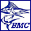 BMC Tackle's Photo