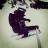 jncunha's avatar