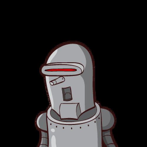 SculptoXs profile picture