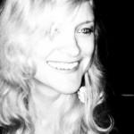 Dahlia Schweitzer's picture